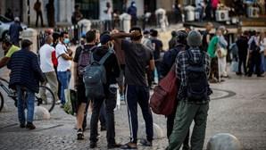 Expectativa de melhorar o nível de vida é menor do que na década de 1940, diz ONU