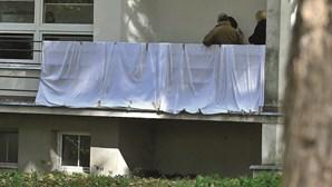 Estudante portuguesa de Erasmus na Polónia morre a tentar escalar residência após ser barrada em festa