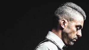 Imagine Dragons dão 43 mil euros a músico português