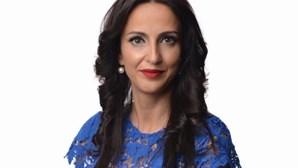 Advogada condenada por falsificar será agora deputada do PSD no Parlamento