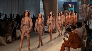 Portugal Fashion: Moda despede-se da Invicta com elegância e simplicidade