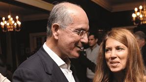 Ministério Público não pede arresto de pensão de João Rendeiro
