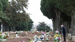 81 crianças morreram sós e abandonadas em Lisboa
