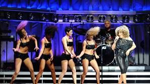 Tina Turner vende obra por 42 milhões