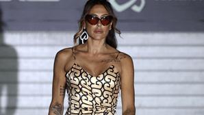 Gio Rodrigues apresenta coleção que 'respira' sensualidade