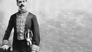 Aristides de Sousa Mendes, o herói que desafiou o regime, recebe honras de Panteão Nacional