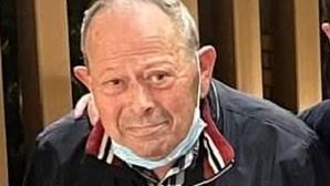 Encontrado com vida idoso de 85 anos que estava desaparecido em Gaia