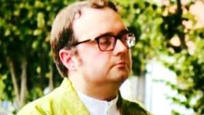 Padre de Viseu cometeu alegados abusos sexuais na propriedade de um vereador da autarquia