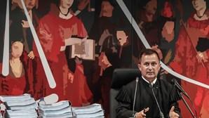 Instrução do processo BES ficará nas mãos do juiz Ivo Rosa