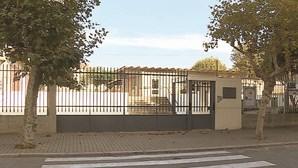 Jovem de 17 anos morre engasgado na cantina da escola em Espinho