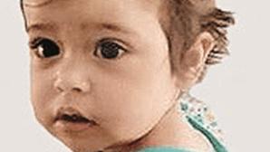 Médica acusada de homicidio por negligência de criança em Évora