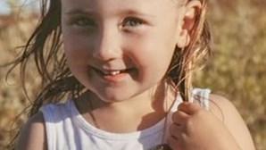 Polícia australiana oferece mais de 640 mil euros por informações sobre criança desaparecida
