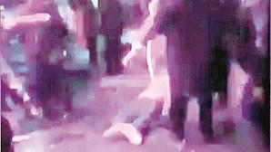 Atirador que disparou numa discoteca em Lisboa 'safo' pelo Supremo