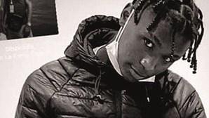 Prisão preventiva para quatro membros de gangue que mataram jovem à facada no metro de Lisboa