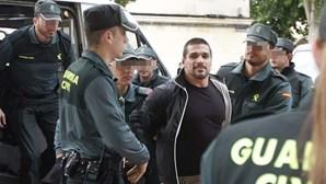 Paulo Baptista preso por tráfico de droga e controlo de negócios na noite Algarvia