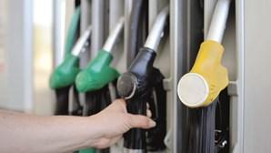 Governo devolve cinco euros por 50 litros de combustível