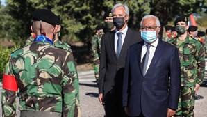 Oficiais das Forças Armadas ameaçam voltar à rua