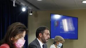 """Governo diz que """"não se revê"""" nas críticas do Bloco de Esquerda ao Orçamento do Estado"""