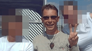 Bruckner abusa de várias crianças alemãs no Algarve