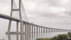 """O embuste da ponte: """"Foi o pior negócio desde o tempo do Vasco da Gama"""""""
