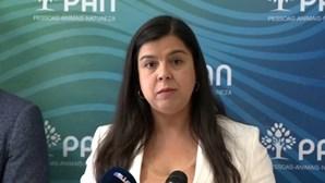 """Inês Sousa Real sobre Orçamento do Estado: """"O PAN escolheu o caminho do diálogo e do compromisso"""""""