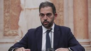 """Governo após chumbo do PCP ao OE: """"Nunca tínhamos ido tão longe no diálogo"""""""