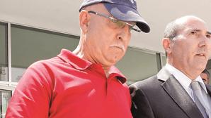 Médica baleada pelo pai em Almada sem Justiça há dez anos