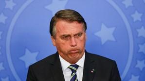 Comissão Parlamentar de Inquérito quer Bolsonaro banido das redes sociais
