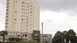 'Milagre de Valongo': Promotor imobiliário ganha milhões de euros em meia hora