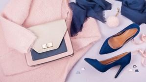 Investir em moda não é um luxo
