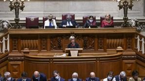 """""""Com este Orçamento os pobres continuarão pobres"""": PSD acusa Governo de criar sistema de saúde para ricos"""