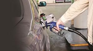 Preço dos combustíveis não parou de aumentar durante o ano de 2018.