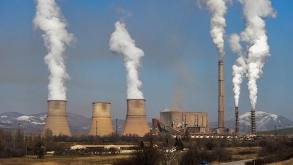 Organizações ambientalistas lançam campanha contra publicidade a combustíveis fósseis