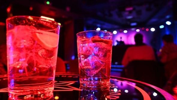 Britânico bate recorde ao visitar 51 pubs em oito horas