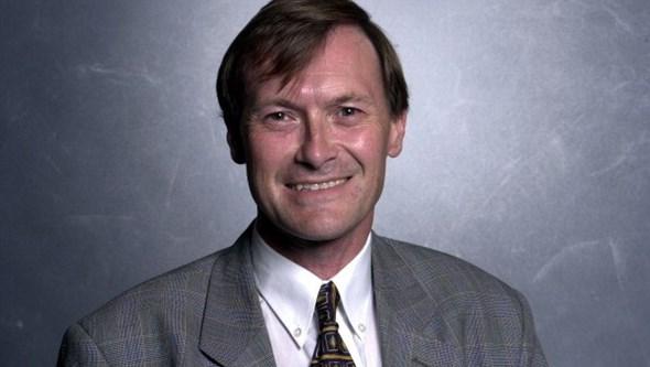 Morreu o deputado conservador esfaqueado durante encontro com eleitores