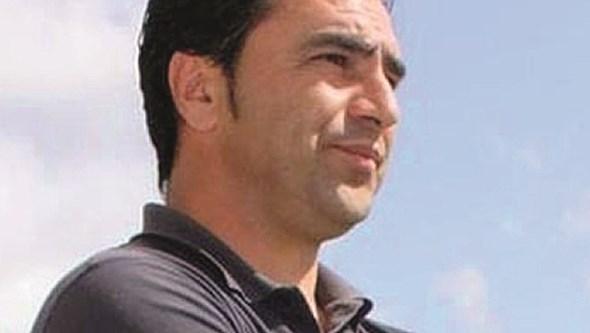 Raul Loureiro (1973-2021)