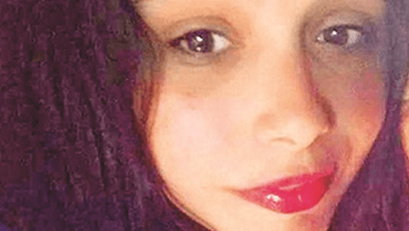 Condutor ao telemóvel e a 140 km/h mata família de emigrantes na Figueira da Foz