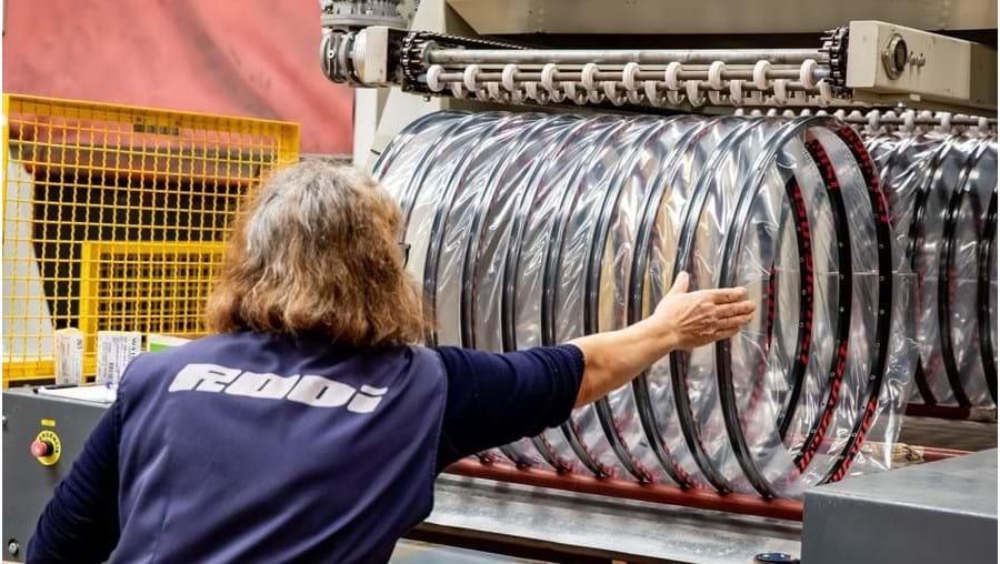 Rodi aumenta salários dos trabalhadores em 50 euros com o mínimo a subir para 800