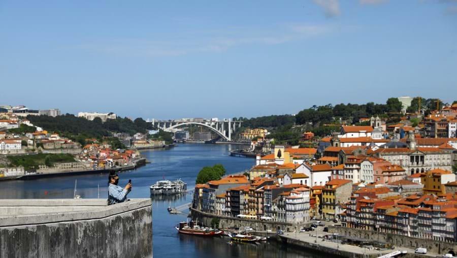 Portugal é eleito o melhor país do mundo. Veja a lista completa.