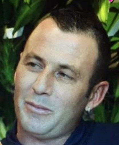 Trabalhador português morre esmagado por retroescavadora na Suiça